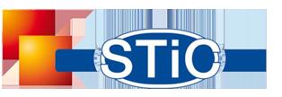 Stic | Sistemas de Tratamiento e Instalaciones de Calefacción, s.l. Logo